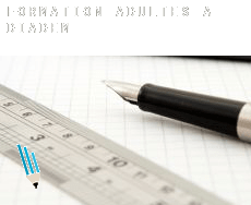 Formation adultes à  Diadema