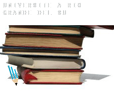 Universite à  Rio Grande do Sul