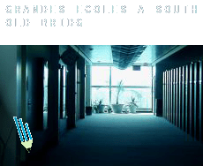 Grandes écoles à  South Old Bridge