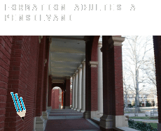 Formation adultes à  Pennsylvanie