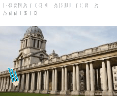 Formation adultes à  Anniston