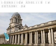 Formation adultes en  Royaume-Uni