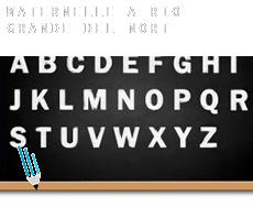 Maternelle à  Rio Grande do Norte