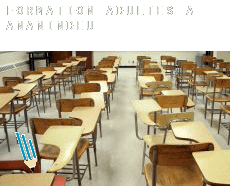Formation adultes à  Ananindeua