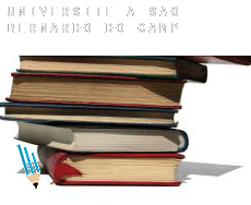 Universite à  São Bernardo do Campo
