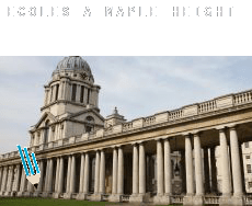 Écoles à  Maple Heights