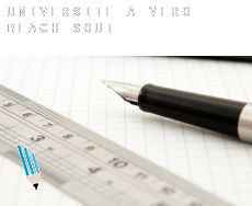 Universite à  Vero Beach South