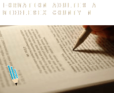 Formation adultes à  Middlesex