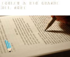 Écoles à  Rio Grande do Norte